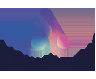 Airewave AV